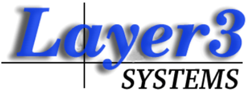 Layer3 Systems